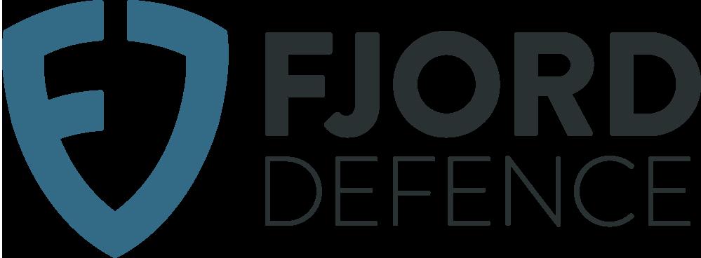 FjordDefence